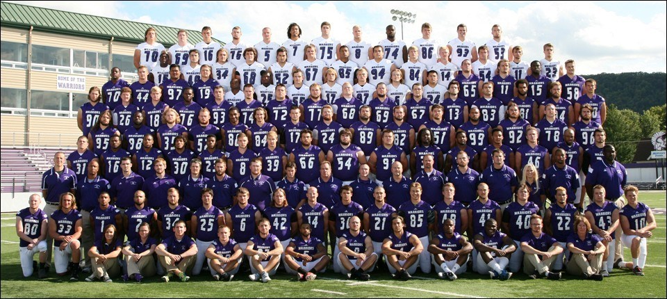 2014 0 Roster Winona State University Athletics